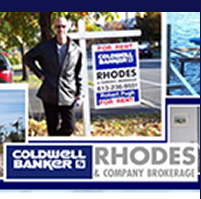 Robert Pugh - Real Estate Broker